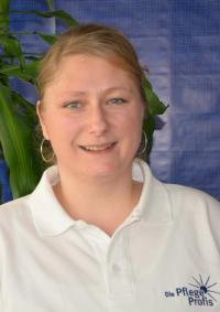 Johanna Makowika