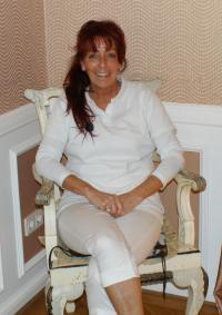 Marcella Hettwer
