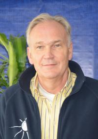 Volker Hettwer